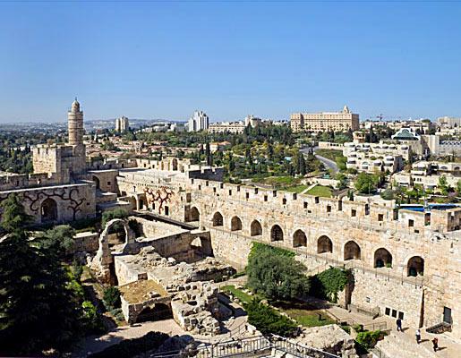 Jerusalem-2
