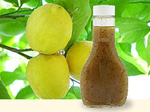 LemonVinagrette
