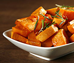SweetPotatoesRoasted